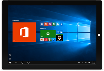Windows10_office