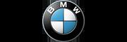 BMW_Microsoft_SQL