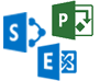 project_sharepoint_exchange_servers