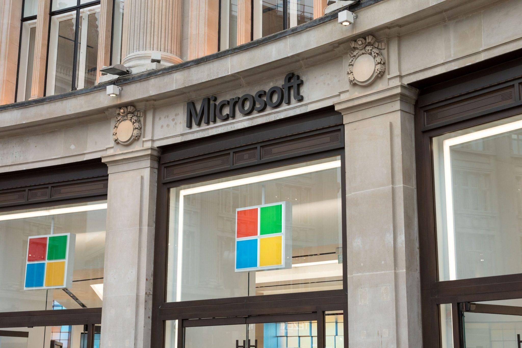 Windows-11-Original